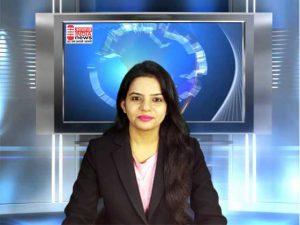 Lubhavna Sharma