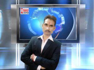Rohit Dhakad