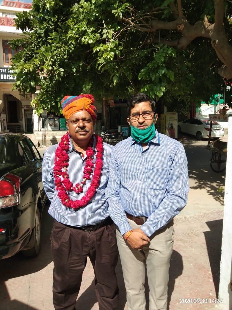 Jaipur Govind Devji
